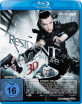 Resident Evil: Afterlife 3D (Blu-ray 3D) Blu-ray