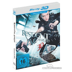 Resident-Evil-Afterlife-Special-Edition.jpg