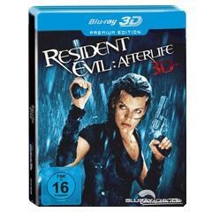 Resident-Evil-Afterlife-Steelbook-Blu-ray-3D-Premium-Edition.jpg