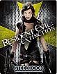 Resident Evil: Extinction - Steelbook (IT Import ohne dt. Ton)