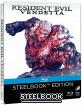 Resident Evil: Vendetta (2017) - Limited Edition Steelbook (SE Import ohne dt. Ton)