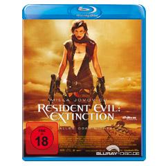 Resident-Evil-exctinction.jpg