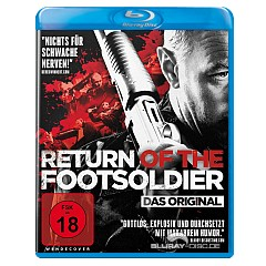 Return-of-the-Footsoldier-Das-Original-DE.jpg