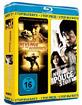 Revenge of the Warrior/New Police Story (Doppelset) Blu-ray