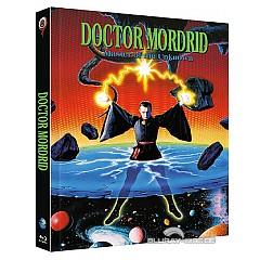 Rexo-Saurus-Doctor-Mordrid-Full-Moon-Collection-No-2-Limited-Mediabook-Edition-Cover-B-DE.jpg