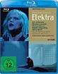 Strauss - Elektra (Kusey) Blu-ray