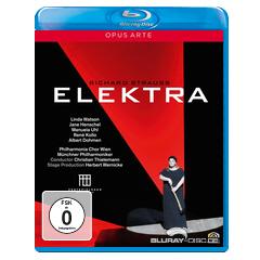 Richard-Strauss-Elektra-Morrell.jpg