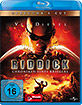Riddick: Chroniken eines Kriegers (Director's Cut)