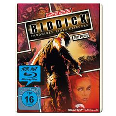 Riddick-Chroniken-eines-Kriegers-Limited-Reel-Heroes-Steelbook-Edition.jpg