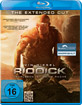 /image/movie/Riddick-Ueberleben-ist-seine-Rache-DE_klein.jpg