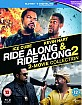 Ride-along-1-2-Collection-UK-Import_klein.jpg