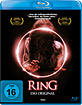 Ring - Das Original Blu-ray