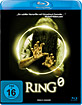 Ring 0 - Birthday Blu-ray