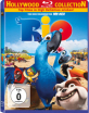 Rio (2011) (Single Edition)
