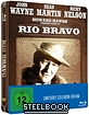 Rio Bravo - Limited Edition Steelbook Blu-ray