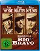 /image/movie/Rio-Bravo_klein.jpg