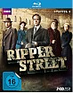 Ripper Street - Staffel 4 Blu-ray