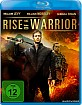Rise of a Warrior Blu-ray