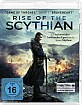Rise-of-the-Scythian-Blu-ray-und-Digital-HD-DE_klein.jpg