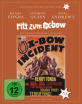 Ritt zum Ox-Bow (Western Legenden Edition) Blu-ray