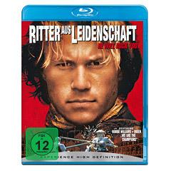 Ritter-aus-Leidenschaft.jpg