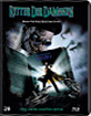 Ritter der Dämonen (Limited Mediabook Edition) Blu-ray