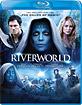 /image/movie/Riverworld-2010-2-Disc-Special-Edition_klein.jpg