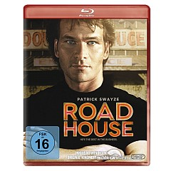 Road-House-1989-DE.jpg