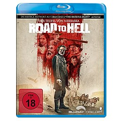 road to hell film