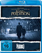 Road to Perdition (CineProject) Blu-ray
