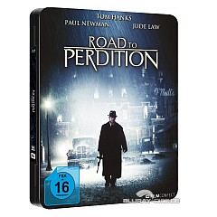 Road-to-Perdition-Limited-FuturePak-Edition-rev-DE.jpg