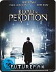 Road to Perdition (Limited FuturePak Edition) Blu-ray