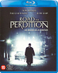 Road to Perdition (NL Import) Blu-ray