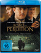 Road to Perdition (Neuauflage) Blu-ray