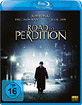 Road to Perdition Blu-ray