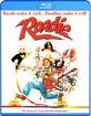 Roadie (1980) (Region A - US Import ohne dt. Ton) Blu-ray