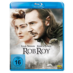 rob roy ganzer film deutsch