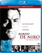 Robert De Niro Collection (3-Movie-Set) Blu-ray