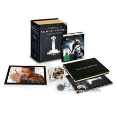 Robin-Hood-2010-Collectors-Box.jpg