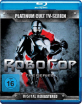 RoboCop: The Series - Platinum Cult Edition Blu-ray