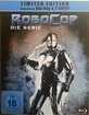 RoboCop - The Series (Limited Edition) Blu-ray