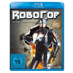 Robocop-The-Series.jpg
