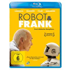 Robot-und-Frank.jpg