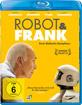 Robot-und-Frank_klein.jpg
