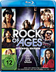 Rock of Ages - Extended Cut Blu-ray
