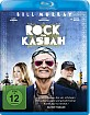 Rock the Kasbah (2015) (Blu-ray + UV Copy)