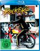 Rockers Blu-ray