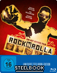 Rock'N'Rolla - Limited Edition Steelbook