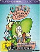 Rockos-Modernes-Leben-Die-komplette Serie-SD-on-Blu-ray-Limited-FuturePak-Edition-rev-DE_klein.jpg