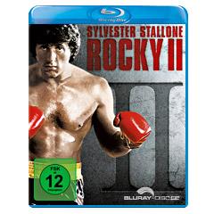 Rocky-2.jpg